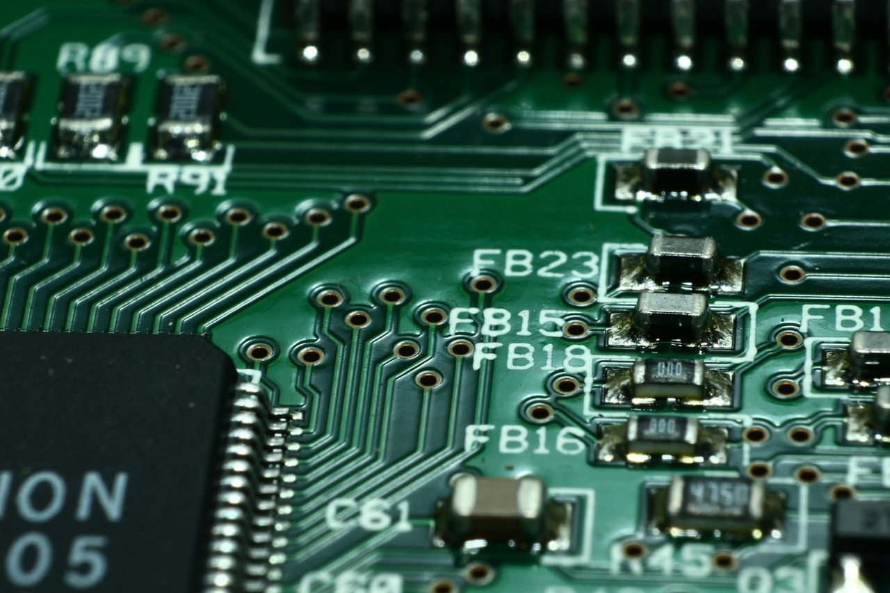 Questions PCB Manufacturer Header Image