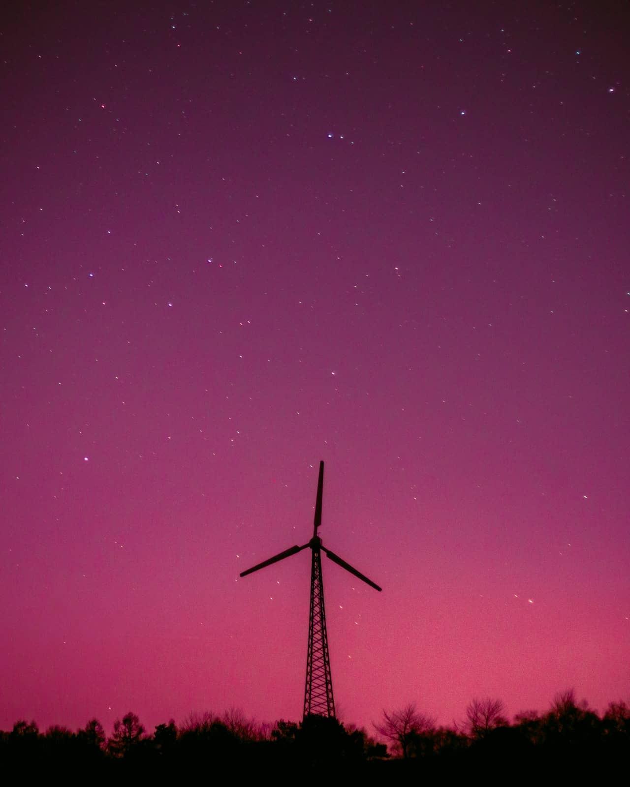 Renewable Energy Africa Article Image