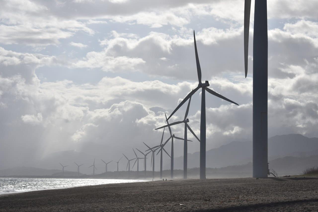 Renewable Energy Africa Header Image