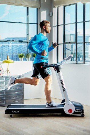 Ways Workout Treadmill Article Image