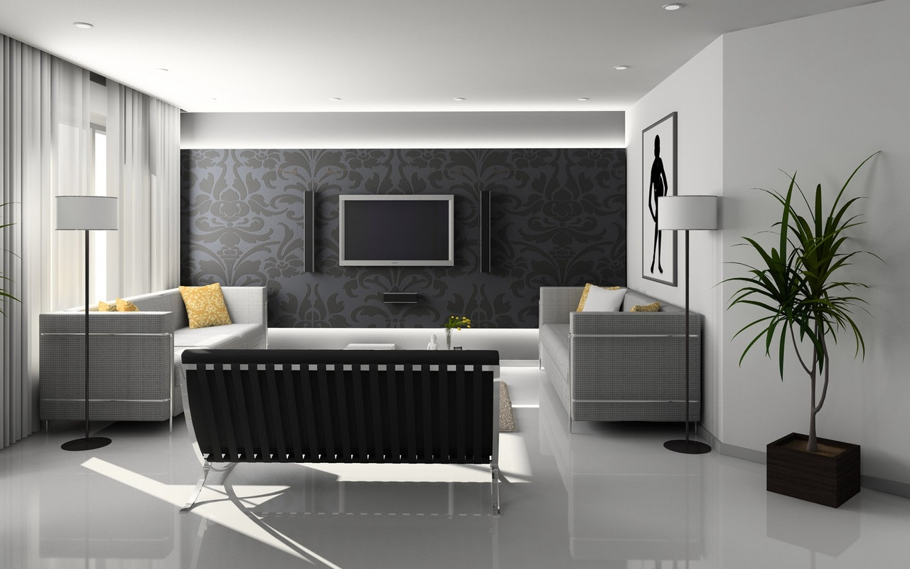 10 Reasons Interior Designers 3D Header Image