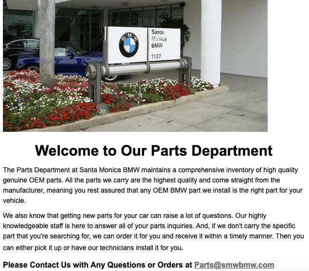 ADA-Compliant Websites Article Image 5