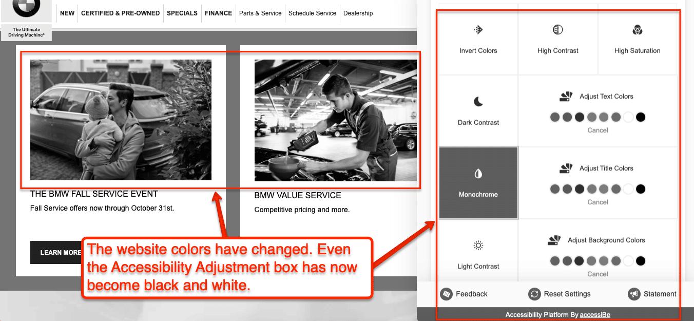 ADA-Compliant Websites Article Image 9