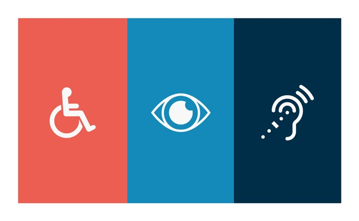 Ada-Compliant Websites Header Image
