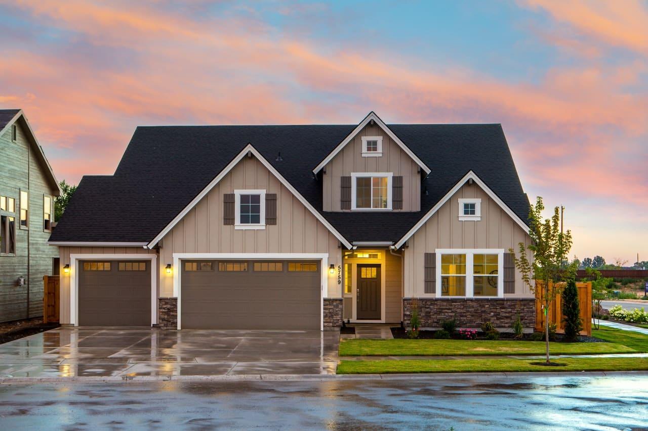 Choosing Home Guide Header Image