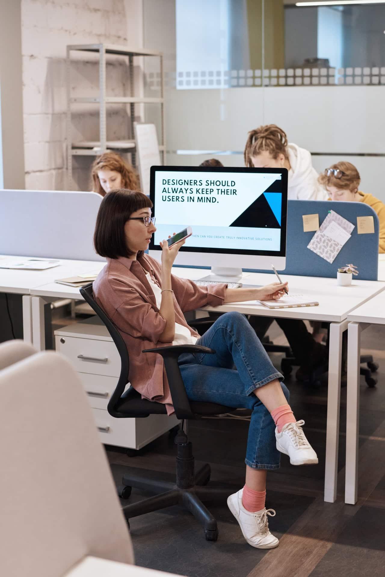 Manage Global Workforce Header Image