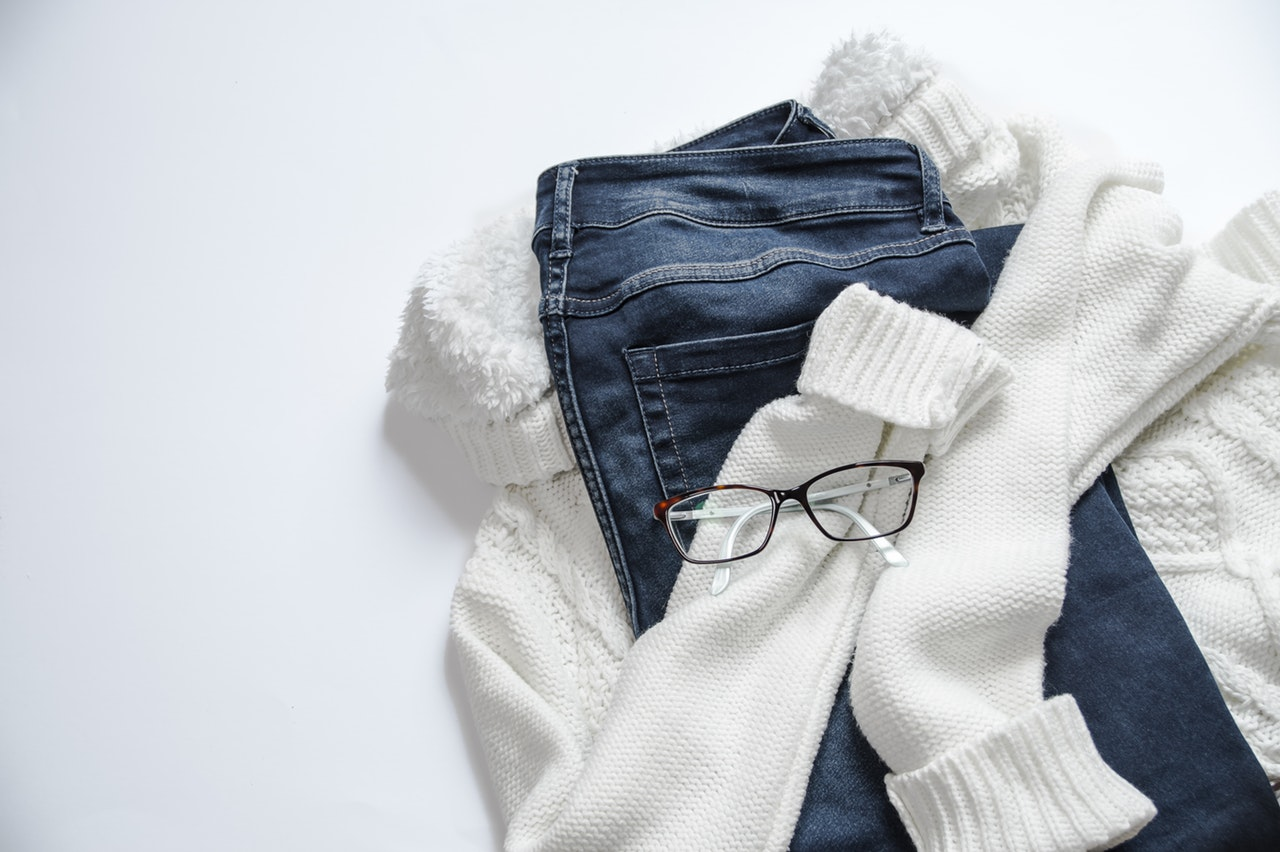 Outfit Capsule Wardrobe Header Image