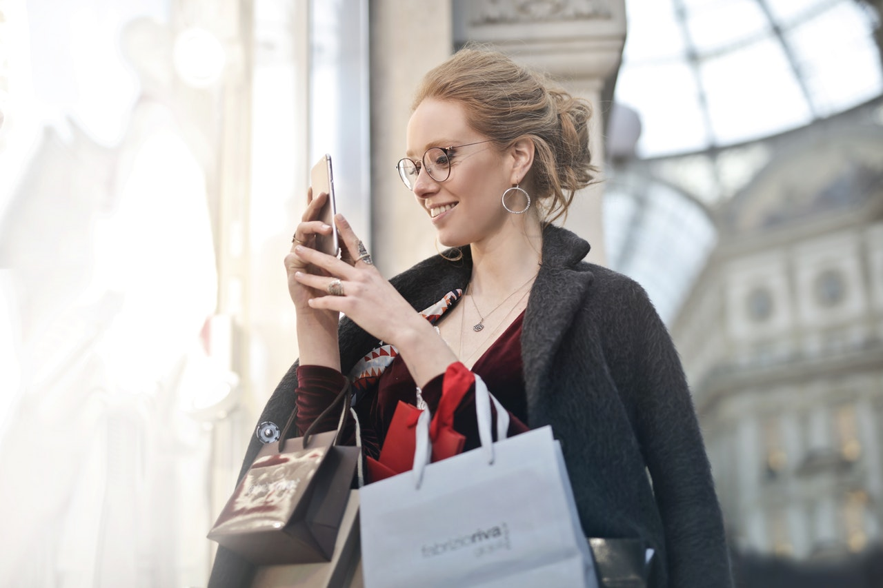 Rabato Discounts Tips Header Image