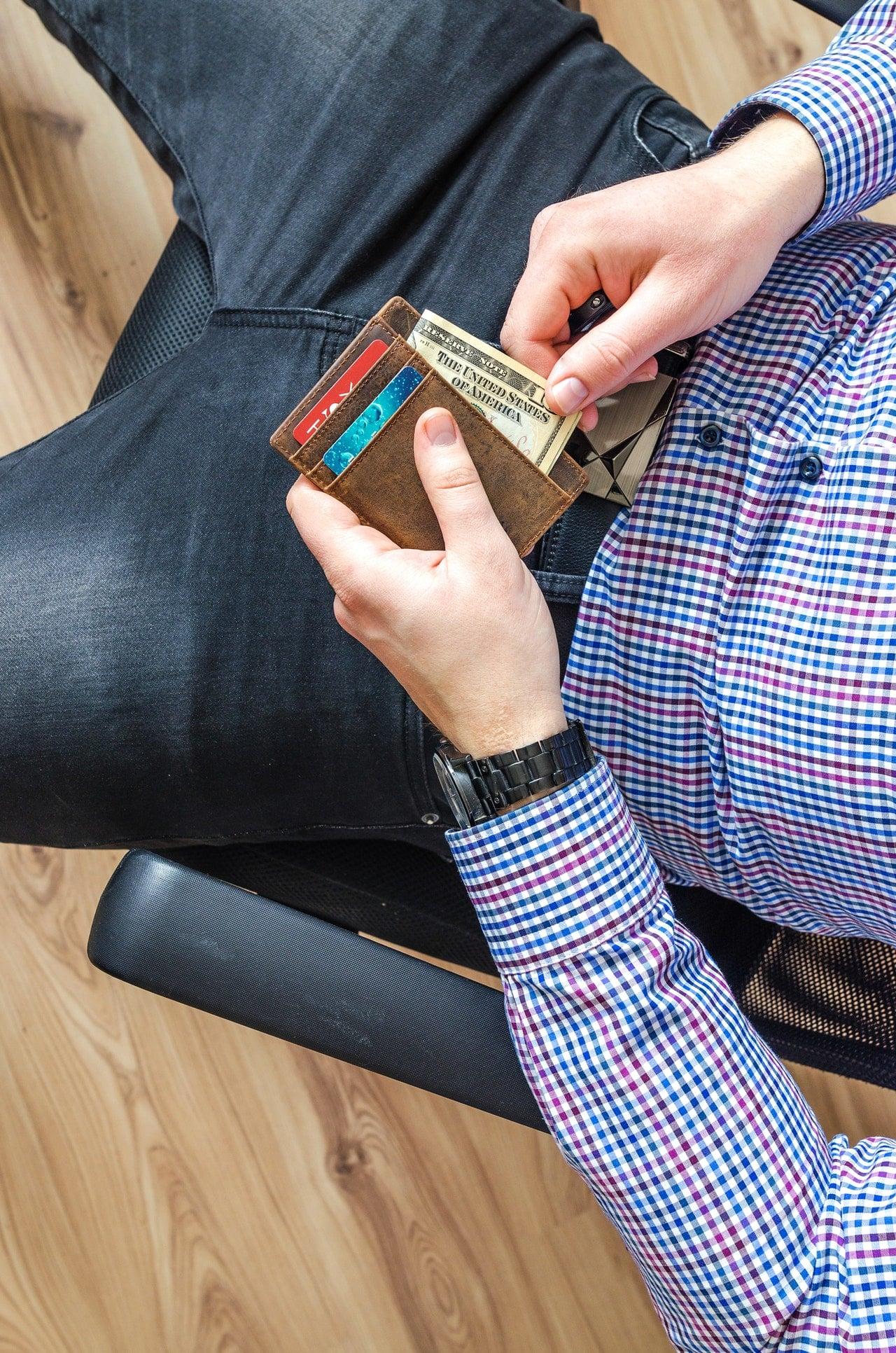 Tips Credit Repair Business Article Image