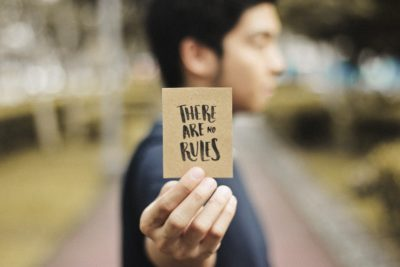 Business Cards Marketing Strategy Image1