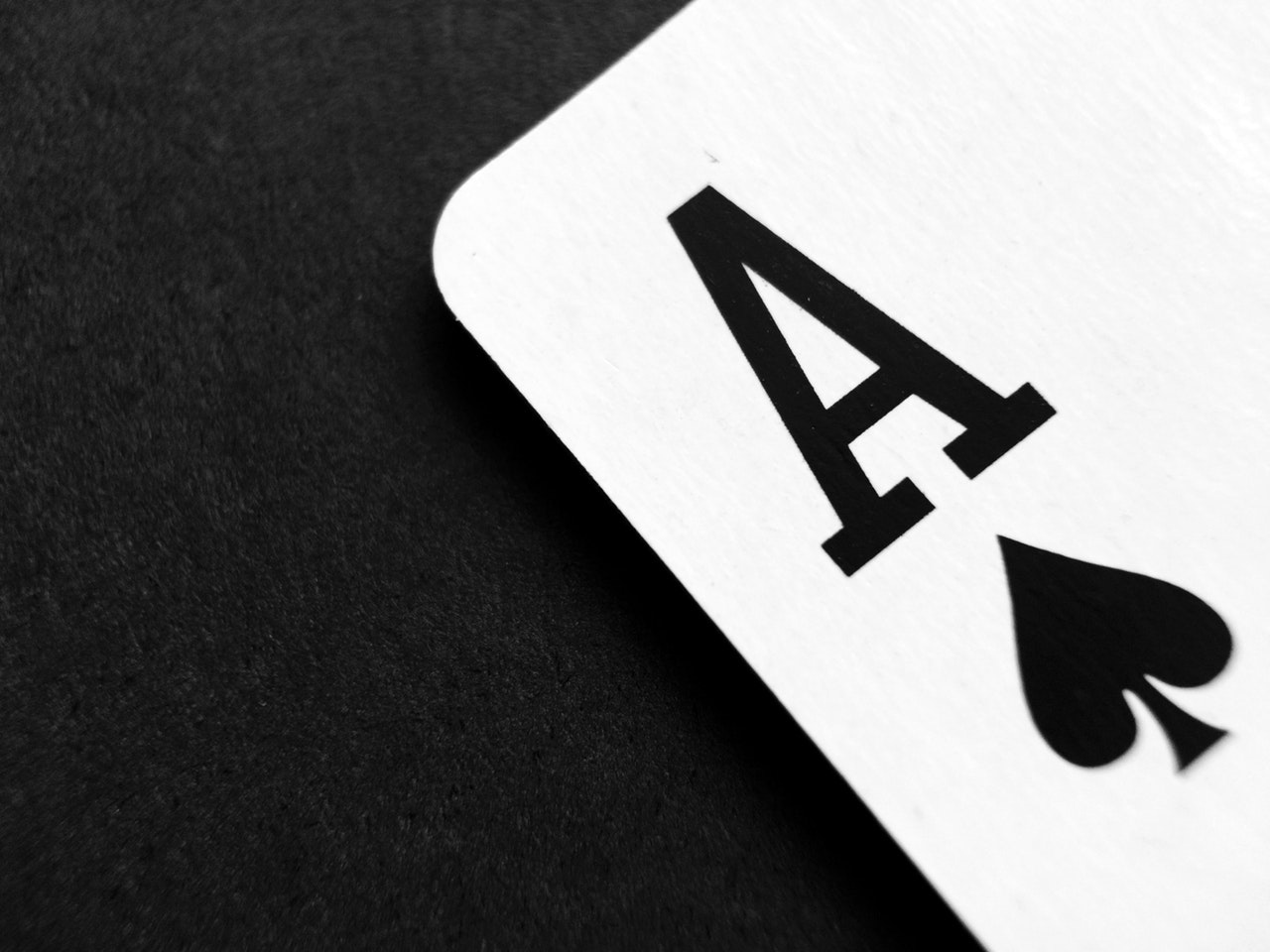 Card Game Enthusiasts Header Image