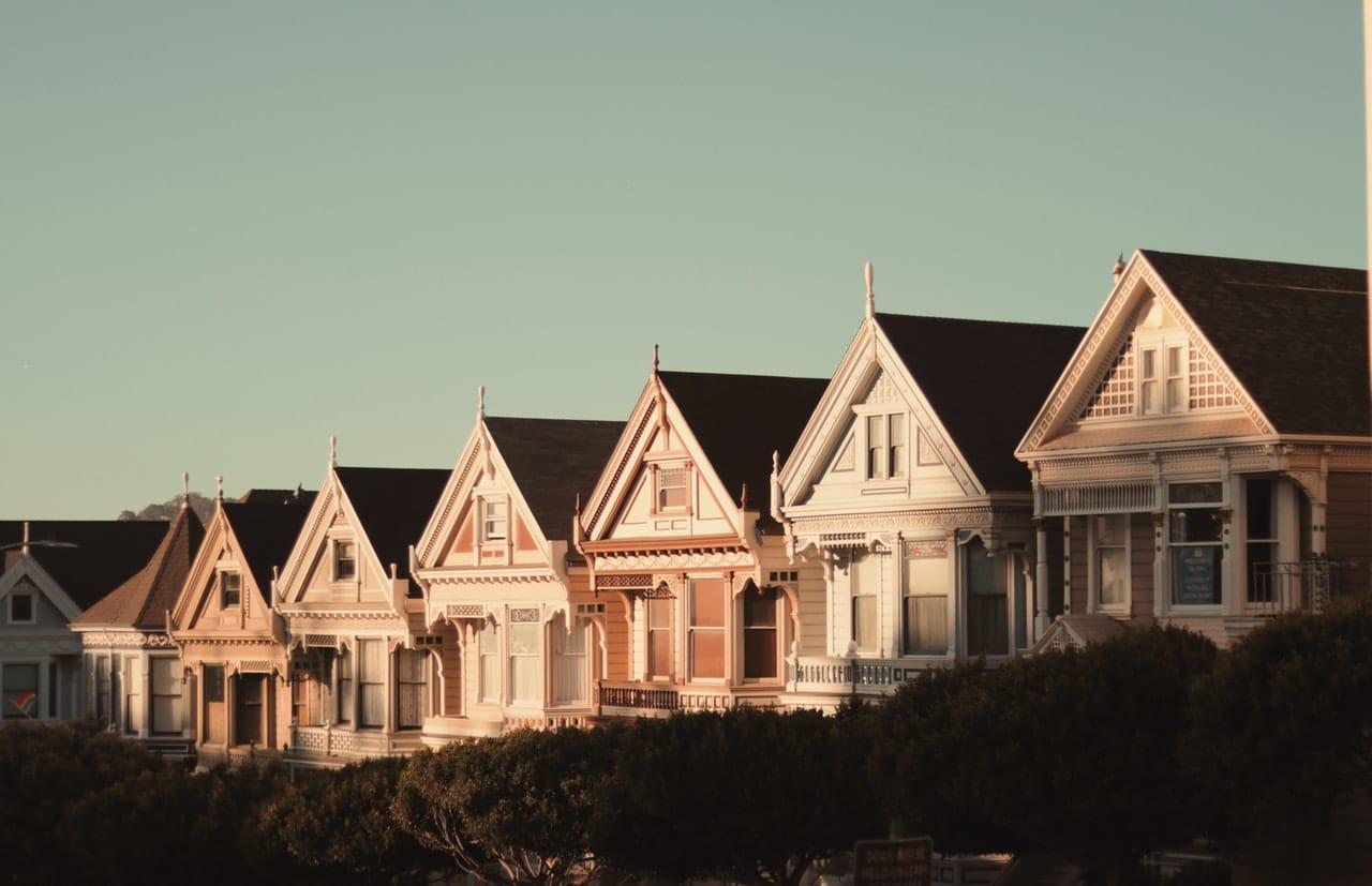 Cohost Rental Property Header Image