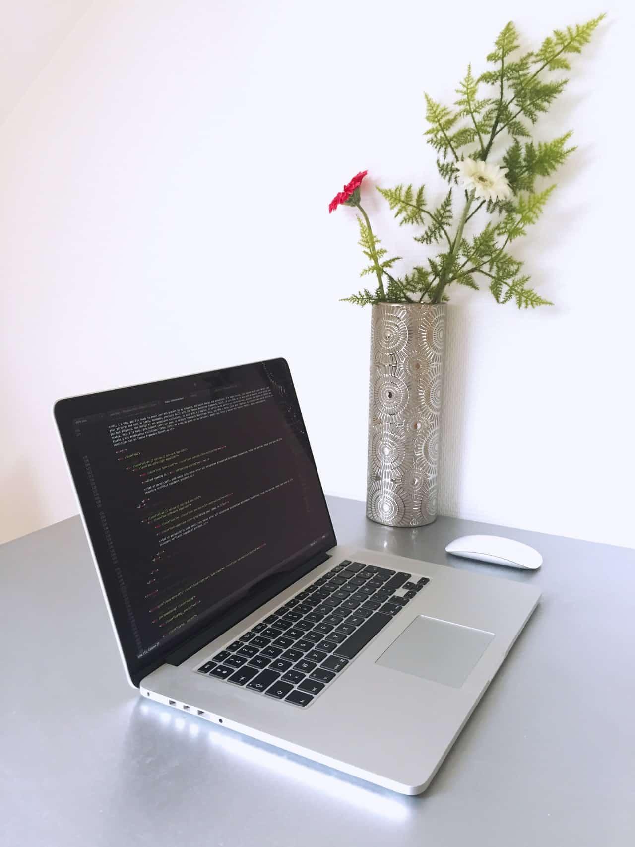 Developer Design Hosting Website Article Image