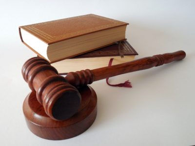 Different Types Of Business Law Image1