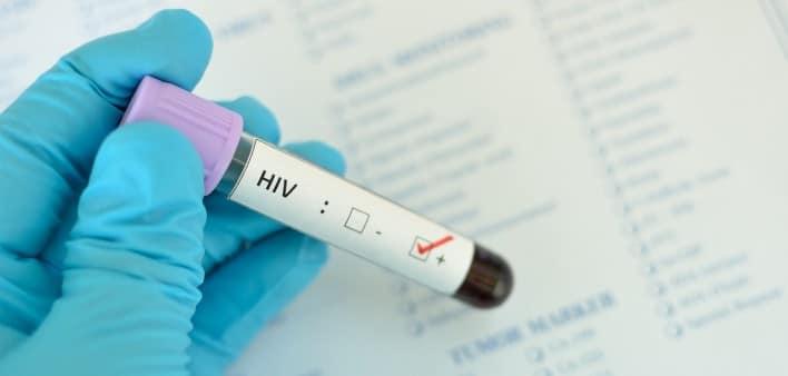 HIV Truvada PrEP Header Image