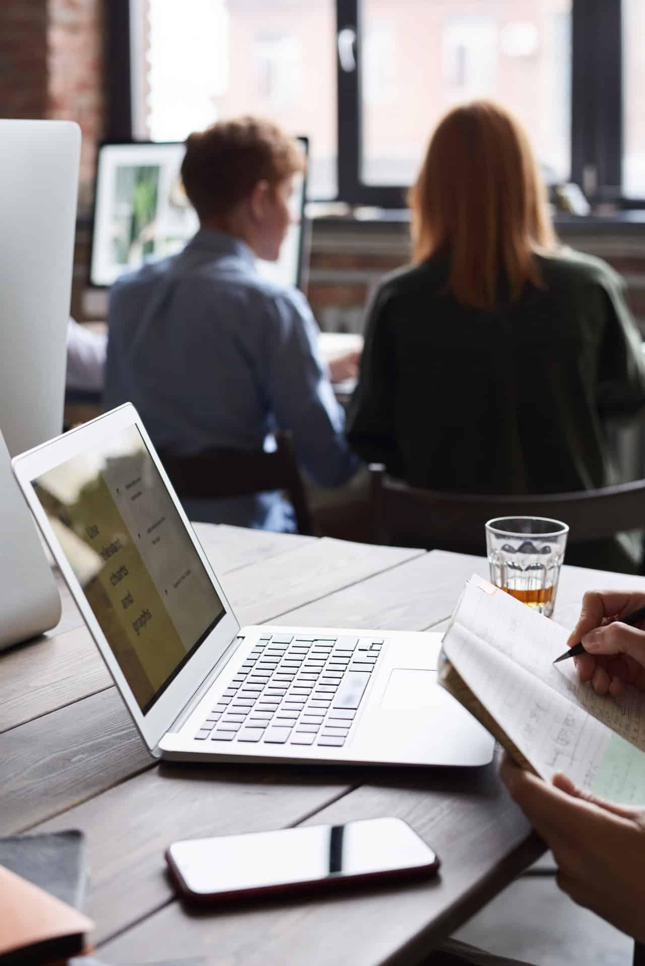 Marketing Asset Management Article Image