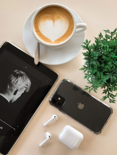 Mirror Iphone Windows 10 Free Image2