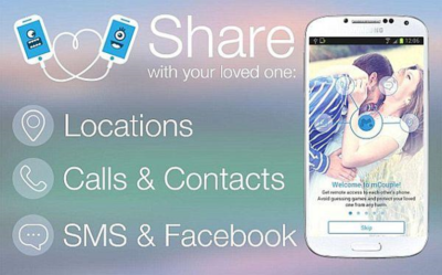 Mobile Phone Tracking Apps Article Image 4