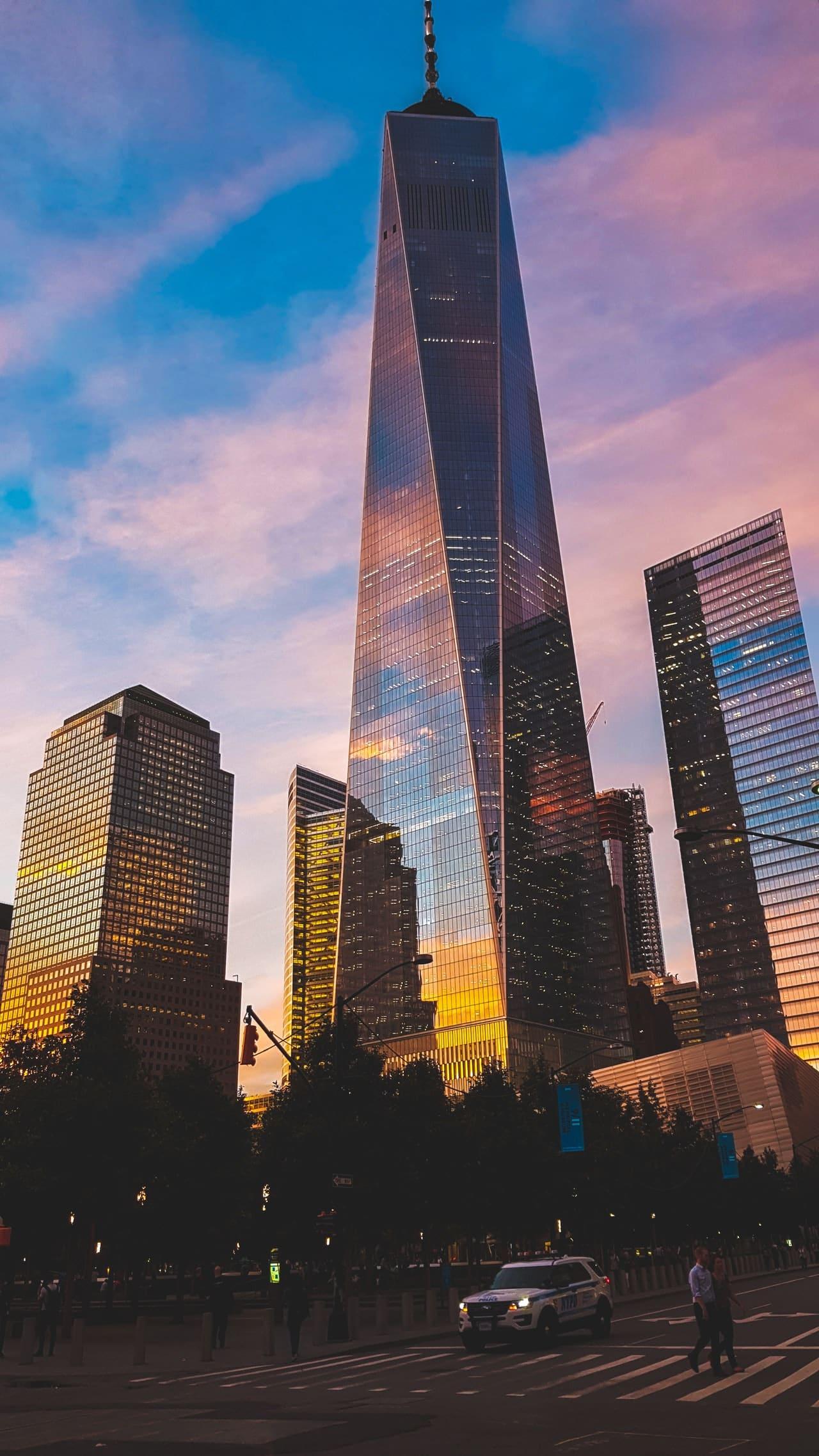 Neighborhood Life Guide NYC Article Image