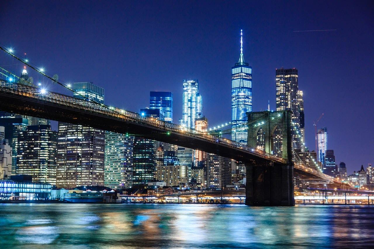 Neighborhood Life Guide NYC Header Image