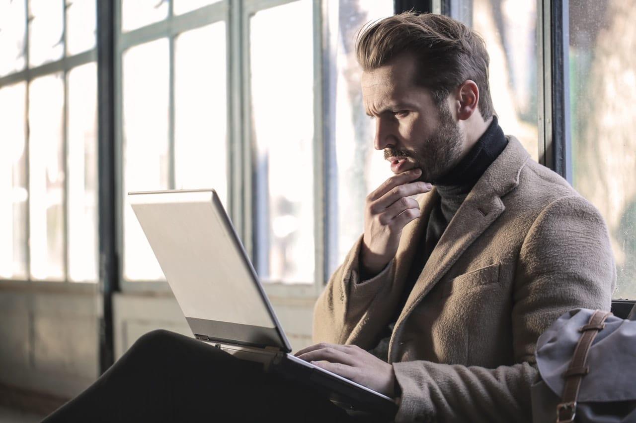 Options Online Loans Header Image