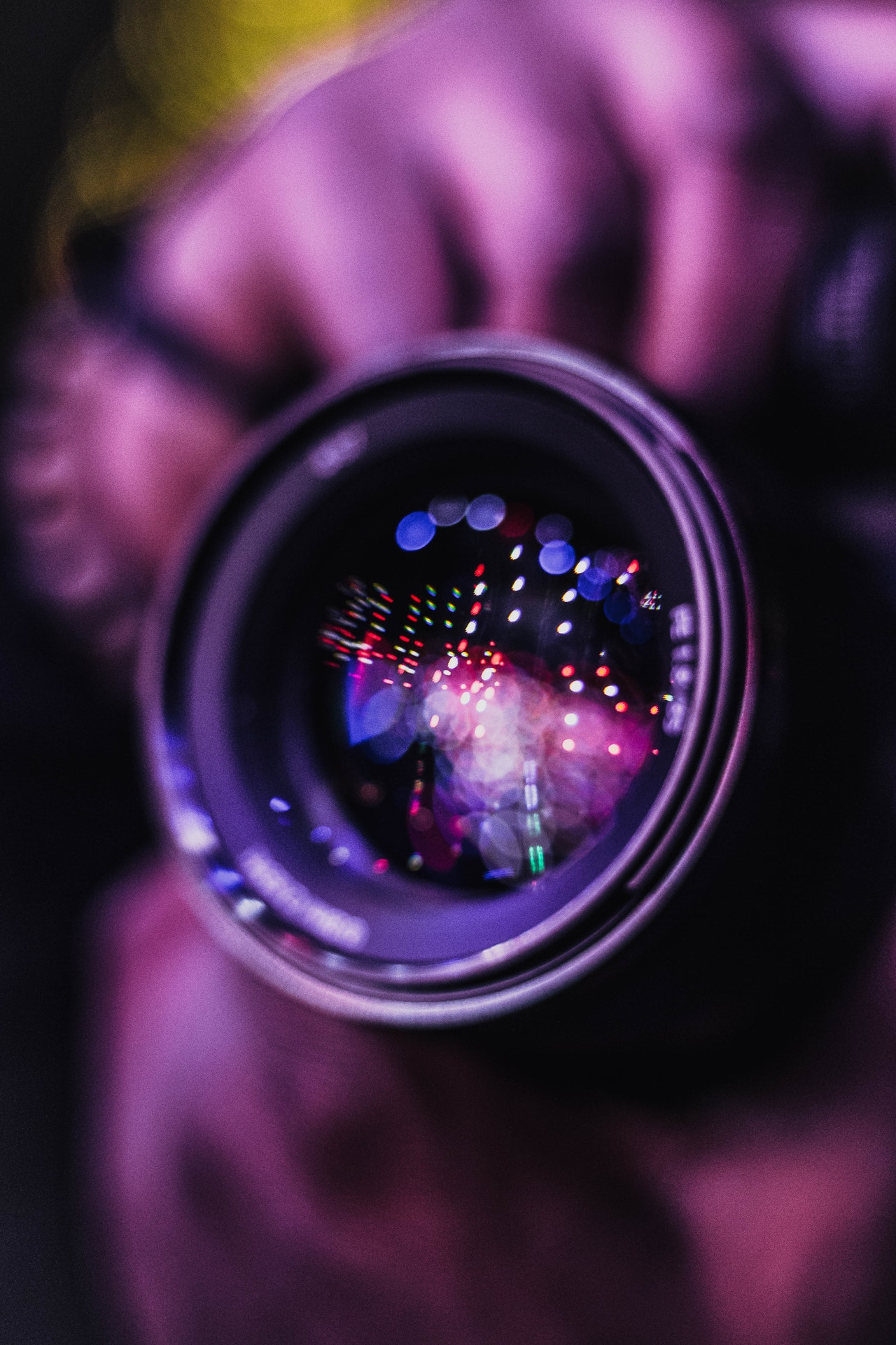 Technology Digital Photography Article Image