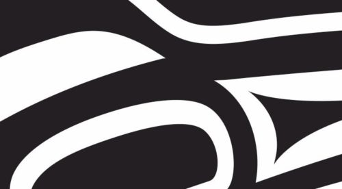 Thunderbird Entertainment Business Header Image
