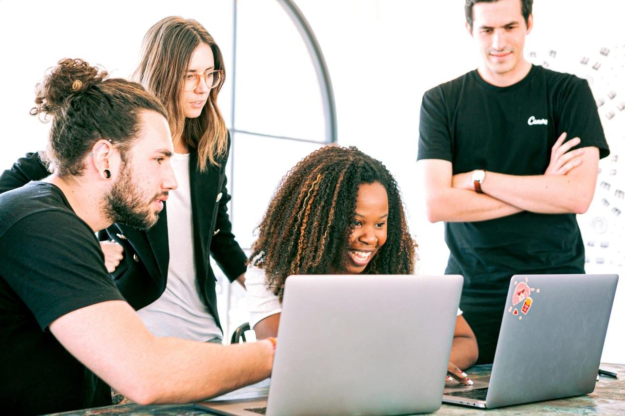 10 Skills Employee Header Image