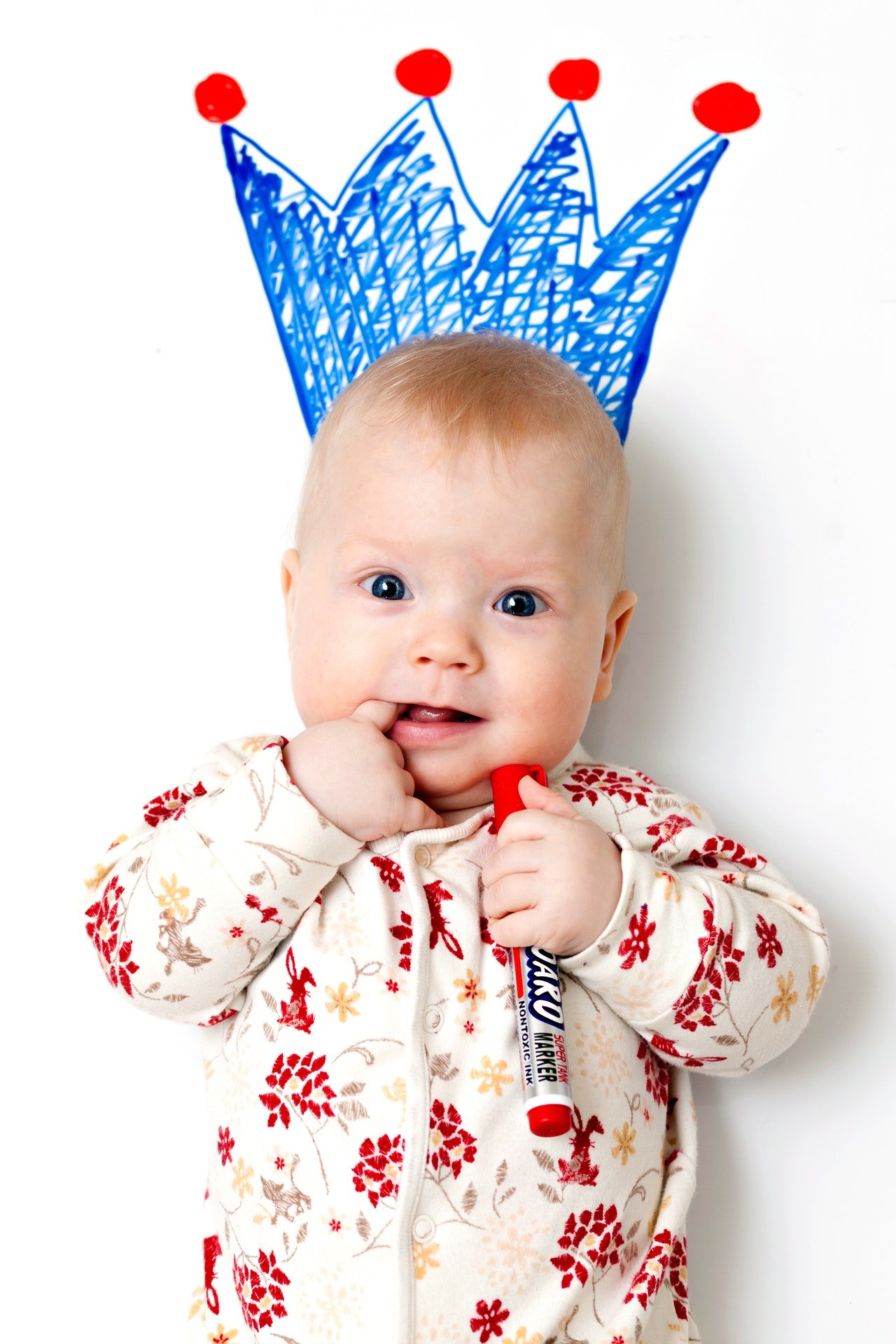 baby Essentials Parents Article Image