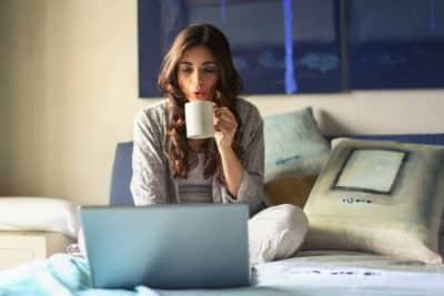 Blog Earn Passive Income Image1