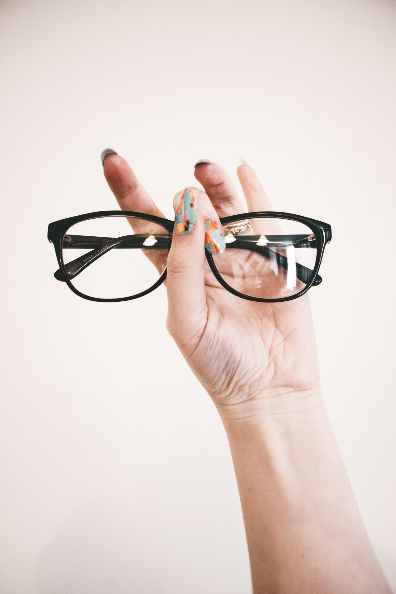 Freelancer Optometrist Guide Article Image