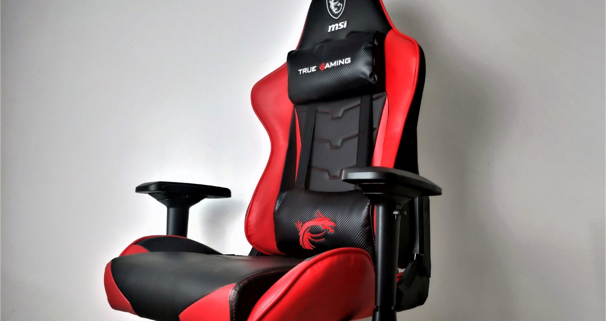 Good Chair Guide Header Image