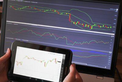 Impact Technology Online Trading Image1