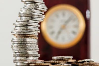 Overcoming Difficulties Saving Money Image1
