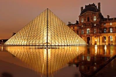 Paris To Do Where To Go Image1