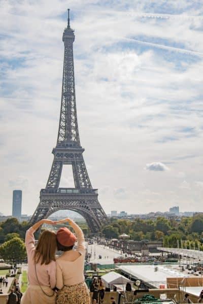 Paris To Do Where To Go Image2