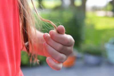 The Magic Wand For Hair Loss