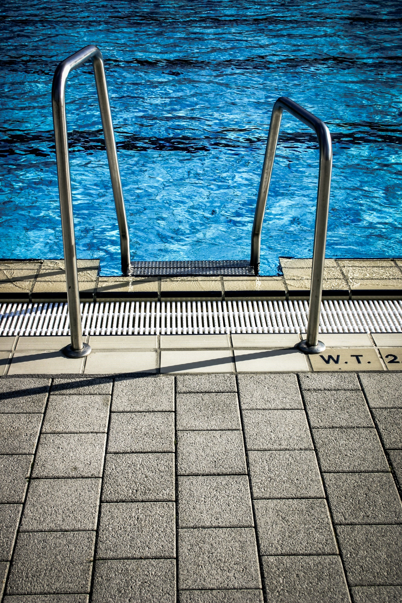 Things Know Swimming Pool Article Image