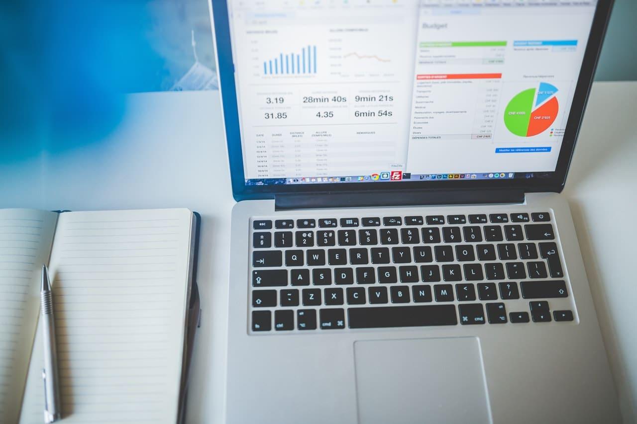 Tips Digital Marketing Services Header Image