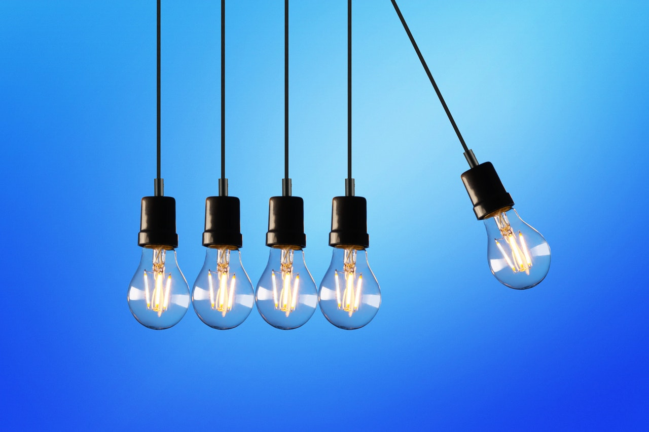 Traditional Energy Phased Out Header Image