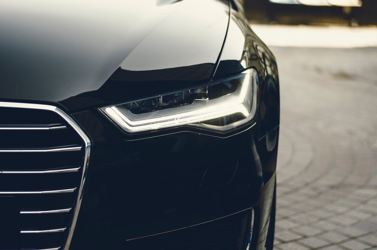 Understanding Auto Insurance Header Image