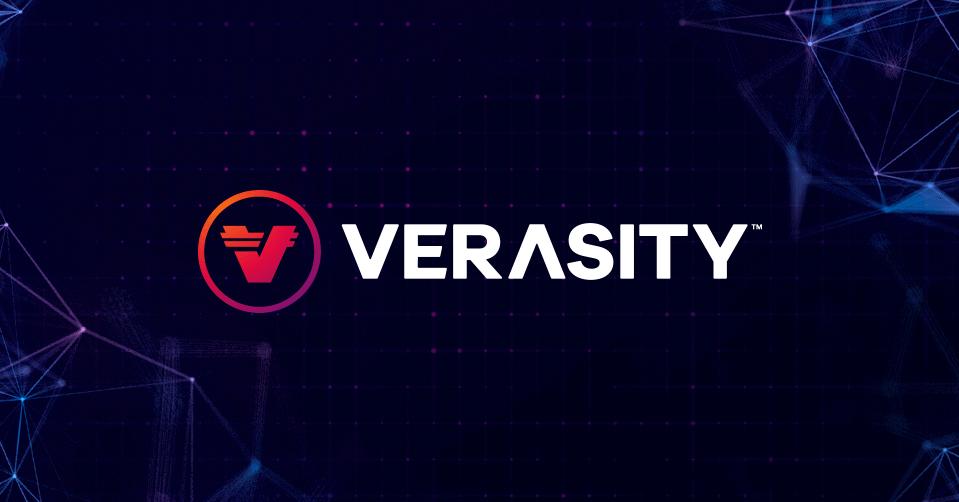 Verasity Boost Engagement Header Image
