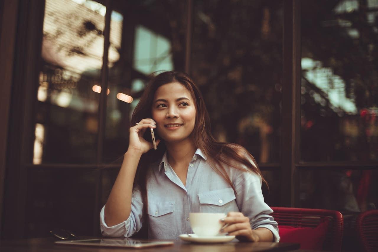 Wireless Internet Millennials Header Image