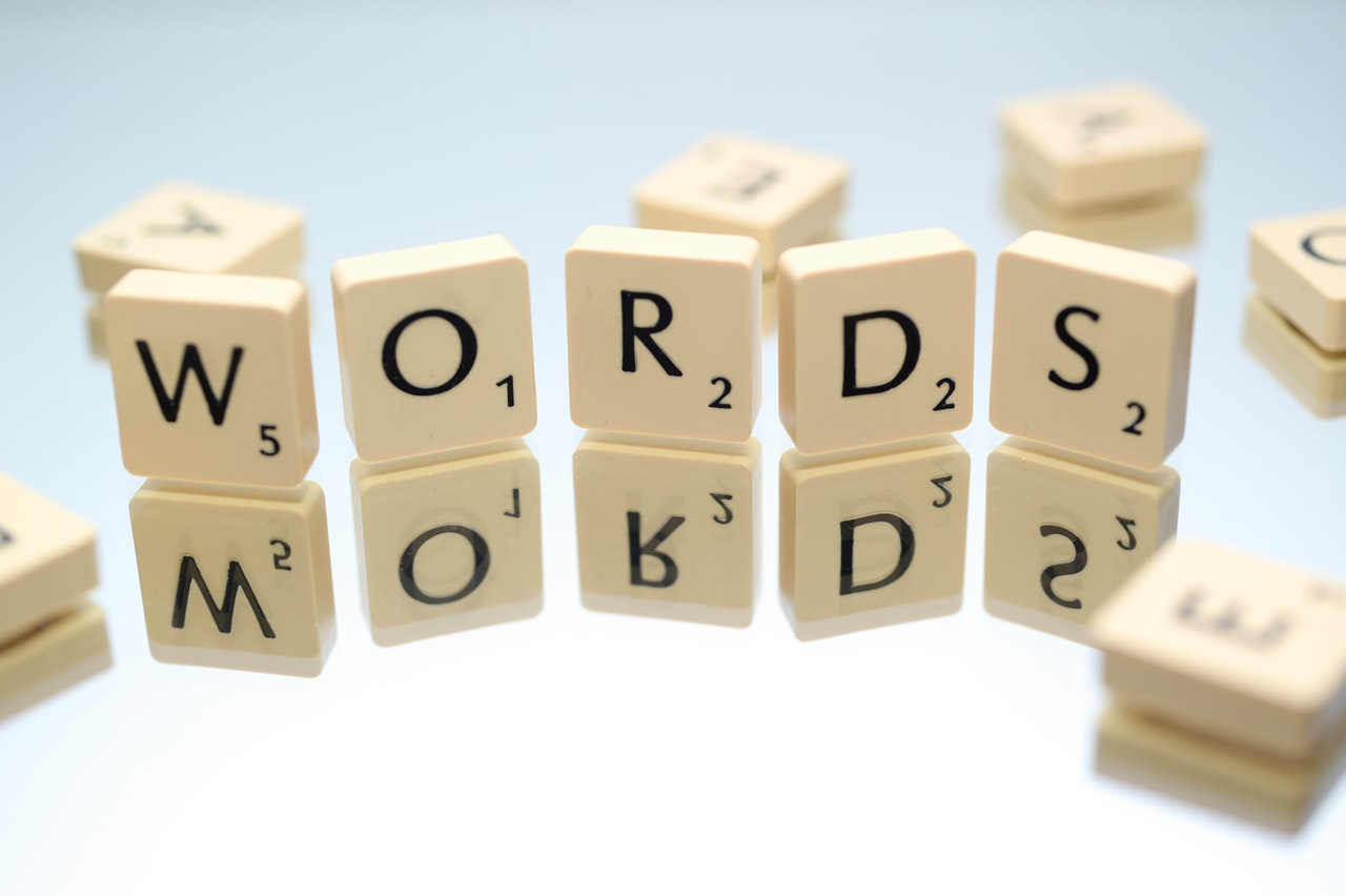 Words Unscrambling Schools Header Image