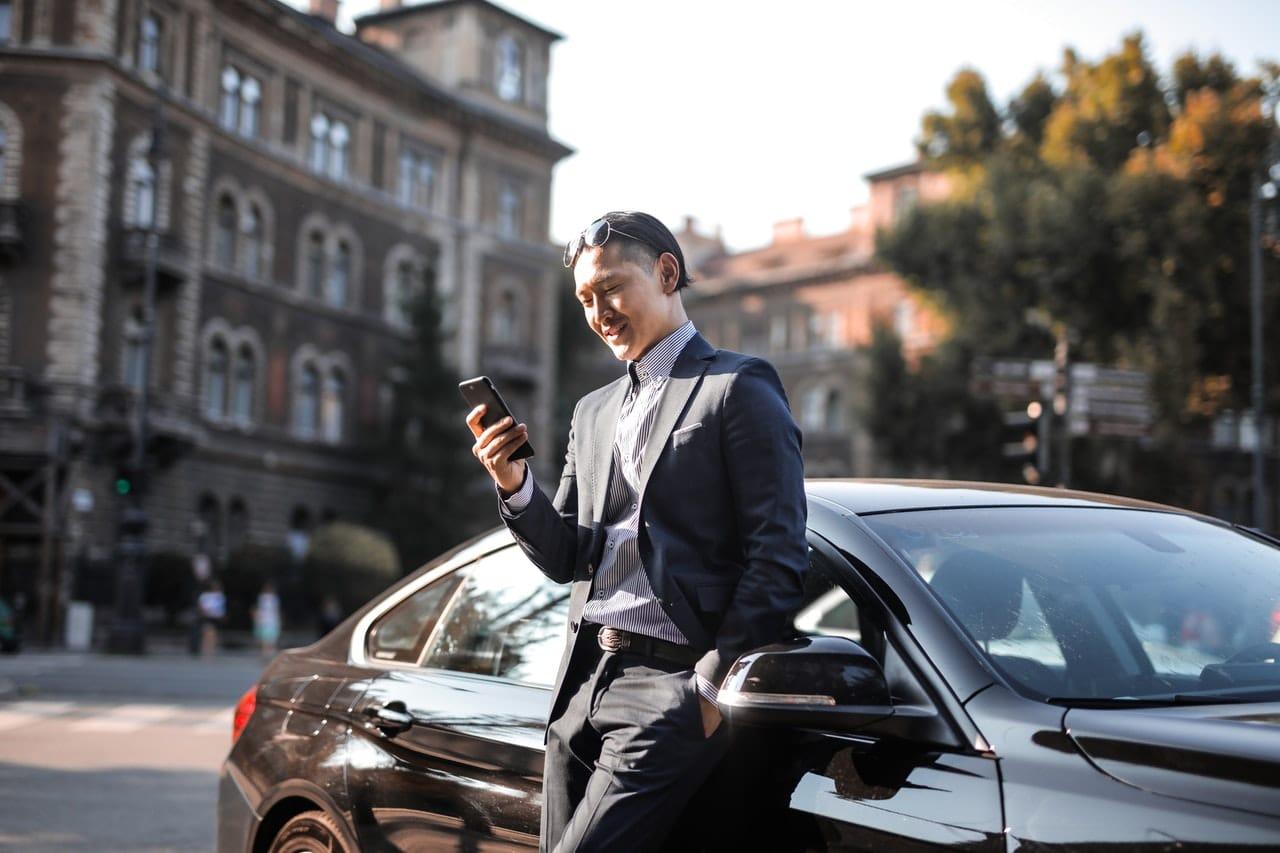 5 Tips Buy Car Auction Header Image