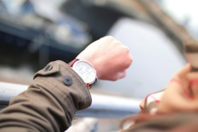 Apply Hardship License Time Image1