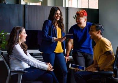 Employee Training Programs Business Image2