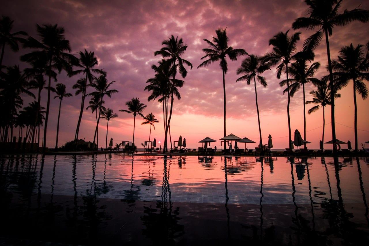 Know Travel Hawaii Header Image