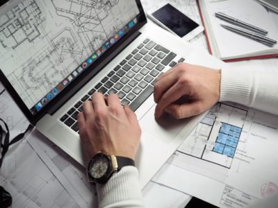 Leading Architect Invesca Business Image1