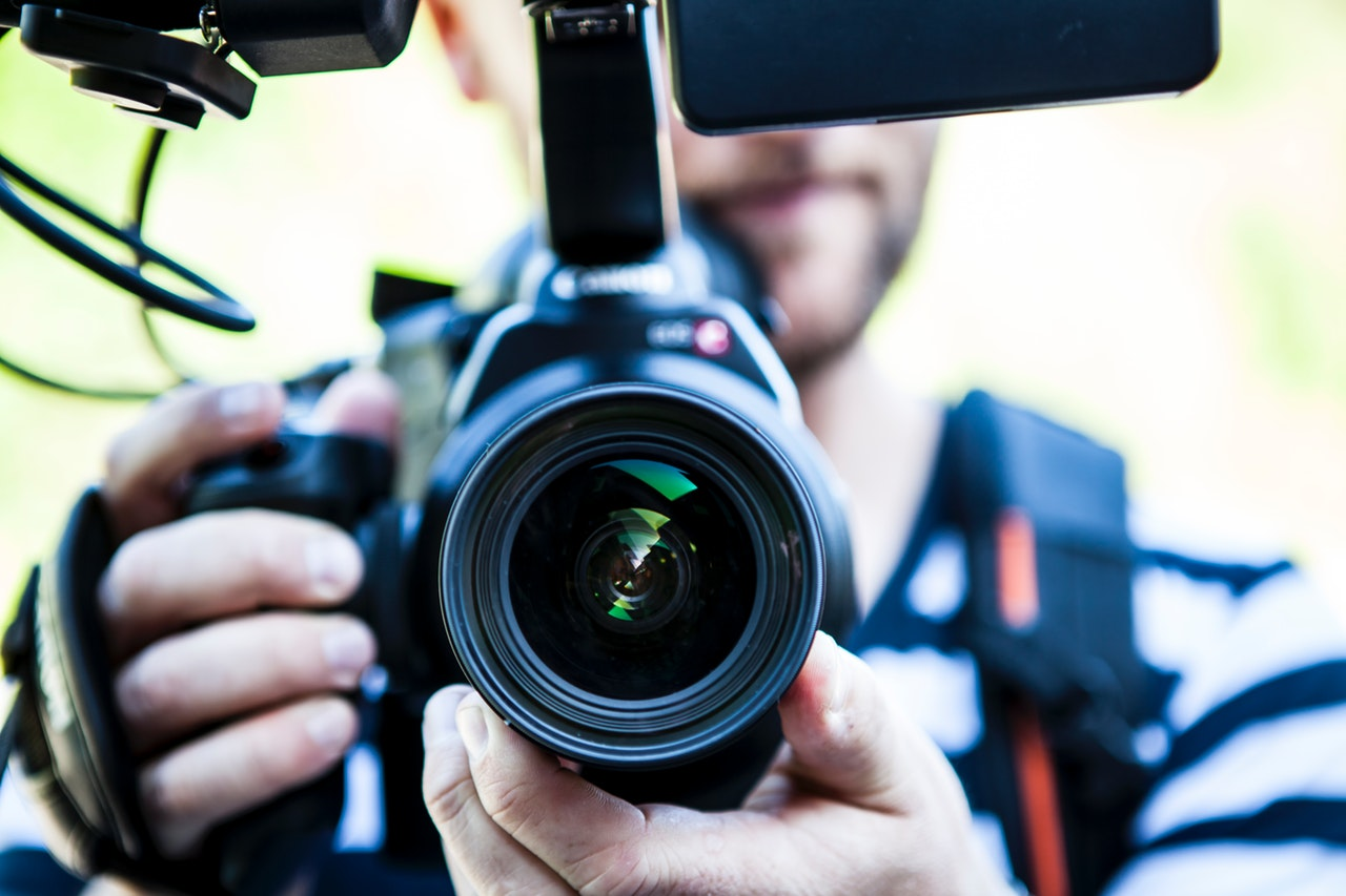 Photography Tips Experts Article Image